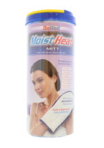 BEWELL MOIST HEAT MITT