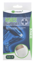 CS MEDIC KNEE SUPPORT M
