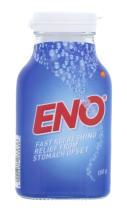 ENO ORIGINAL 150G