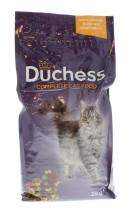 DUCHESS 2KG COMPLETE DUCK & VEG