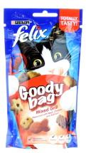 FELIX 60G GOODY BAG MIX GRILL