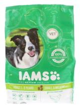 IAMS 1KG DOG CHICKEN