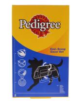 PEDIGREE EASI SCOOP X 20 BAGS