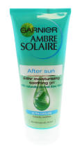 A.SOLAIRE 200ML SOOTHING A/SUN GEL
