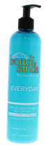 BONDI SANDS 375ML GRAD TANNING MILK