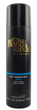 BONDI SANDS 250ML SELF TAN MIST DARK
