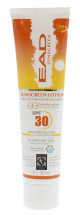 EAD 95ML SUNSCREEN TUBE SPF30