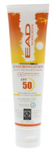 EAD 95ML SUNSCREEN TUBE SPF50