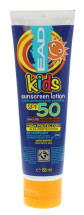 EAD 88ML SUNSCREEN TUBE SPF50 KIDS