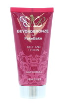 FAKE BAKE BEYOND BRONZE 148ML TAN LOTION