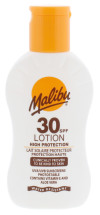 MALIBU 100ML SPF 30 LOTION