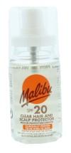 MALIBU 50ML SPF 20 SCALP PROTECT SPRAY