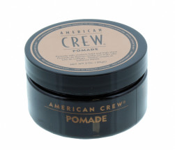 AMERICAN CREW 85G POMADE