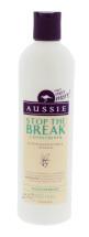 AUSSIE 400ML COND STOP THE BREAK
