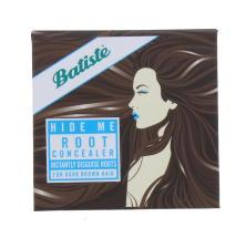 BATISTE 3.9G ROOT CONCEALER DARK BROWN