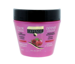 DAILY DEFENSE 147ML 3MIN TREAT POMEG