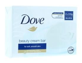 DOVE 100GX2 SOAP ORIGINAL