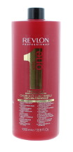 REVLON UNIQ 1 1000ML S/POO ORIGINAL
