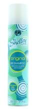 SHELLEY 200ML DRY S/POO ORIGINAL