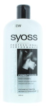 SYOSS 500ML COND SALONPLEX