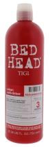 TIGI BED HEAD 750ML S/POO RESURRECTION