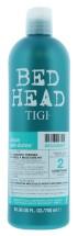 TIGI BED HEAD 750ML COND RECOVERY