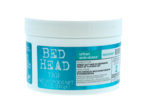 TIGI BED HEAD 200G MASK RECOVERY