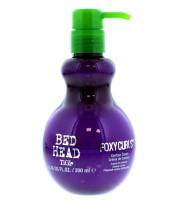 TIGI BED HEAD 200ML FOXY CURLS CREAM