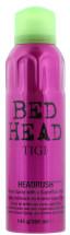 TIGI BED HEAD 200ML HEADRUSH