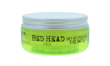 TIGI BED HEAD 57.5G MANIPULATOR MATTE