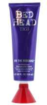 TIGI BED HEAD 125ML ON THE REBOUND