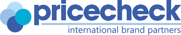Pricecheck logo