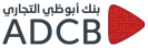 ADCB Business Platinum Credit Card