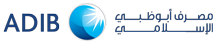 New Car Finance - Murabaha