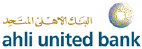 Ahli United Bank Car Loan