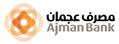 Ajman Bank Take Over Finance