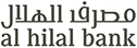Al Hilal Bank Islamic Account