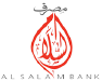 Al Salam Bank Credit Card