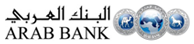 Arab Bank Fixed Deposit account