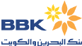 Bank of Bahrain and Kuwait Fixed Deposit account