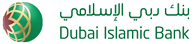 Dubai Islamic Bank Childrens Account