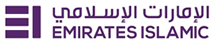 Emirates Islamic Childrens Account