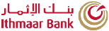 ithmaar-bank Bank