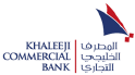 Khaleeji Commercial Bank Personal finance