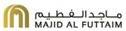 majid-al-futtaim-finance-najm