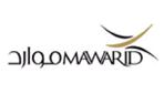 mawarid-finance Bank