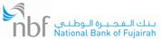 National Bank of Fujairah Savings Account