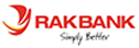 Rakbank Deposit Account