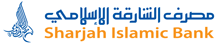 Sharjah Islamic Bank Bank
