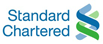 Standard Chartered Car Loan